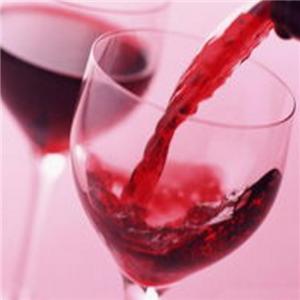 克萊蒙教皇堡葡萄酒