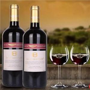 克萊蒙教皇堡葡萄酒健康