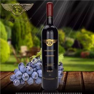 克萊蒙教皇堡葡萄酒品味