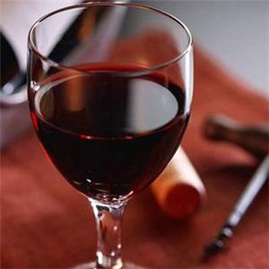 克萊蒙教皇堡葡萄酒品質