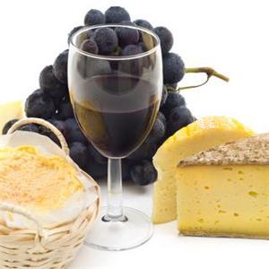 克萊蒙教皇堡葡萄酒經典