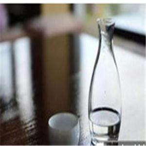 临坛酒业品味