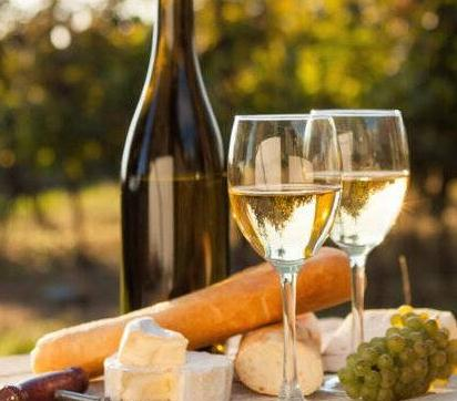 歐圖斯葡萄酒多杯