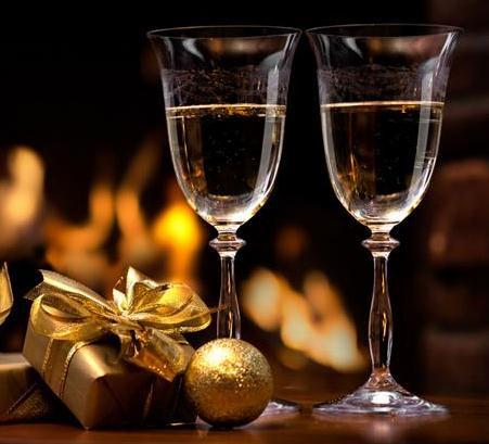 歐圖斯葡萄酒2杯