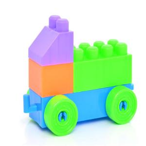 檸檬貓兒童玩教具汽車