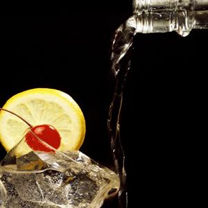 厚能酒業健康