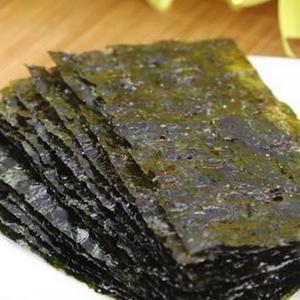 古陵山食品海苔