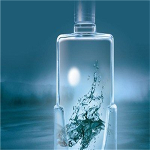 聚義酒業-醇香