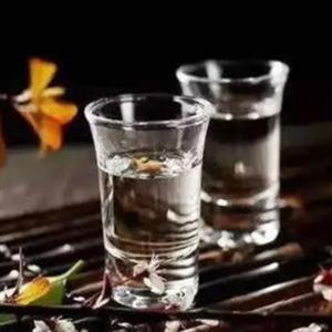 旷世国酒可口