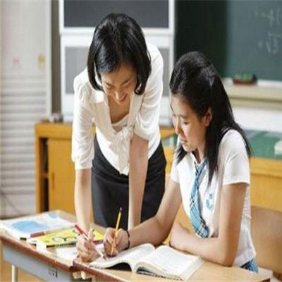 智赢生涯教育教学