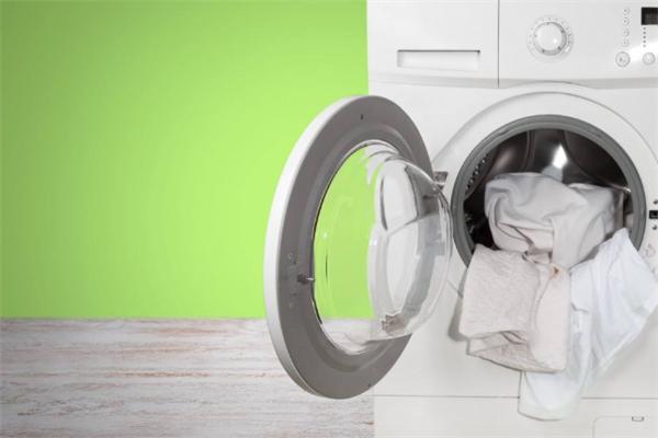 依兰妮干洗设备