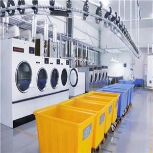 新思維制衣干洗-整潔