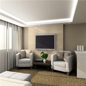 久隆恒基裝飾沙發