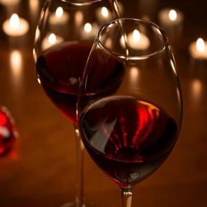 嘉龍河畔酒業紅酒