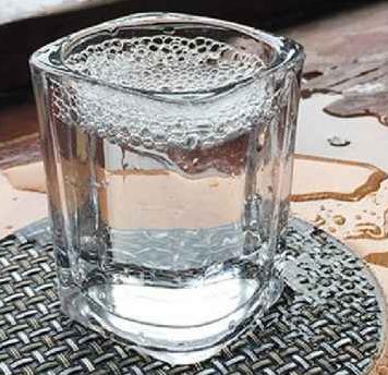 晶质玉液酒安全