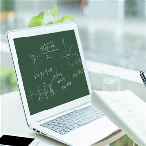启明数学学习