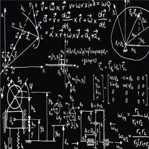 启明数学展示