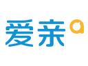 爱亲母婴生活馆加盟品牌logo