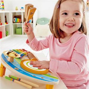 创亚玩具推广