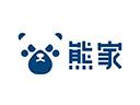 熊家炸鸡品牌logo