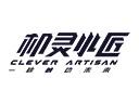 機靈小匠品牌logo