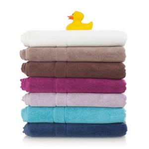 智阳毛巾-柔软