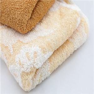智阳毛巾-舒适