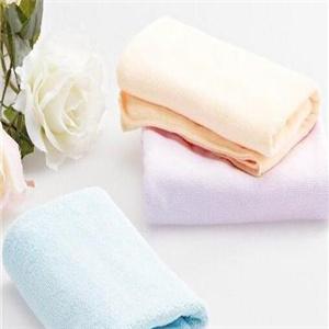 智阳毛巾-美观