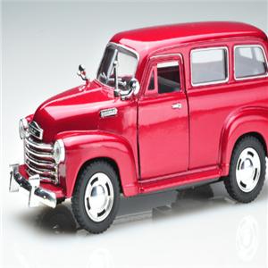 喜超玩具小汽车