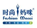 时尚妈咪产后恢复品牌logo