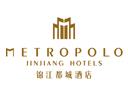 錦江都城酒店加盟品牌logo
