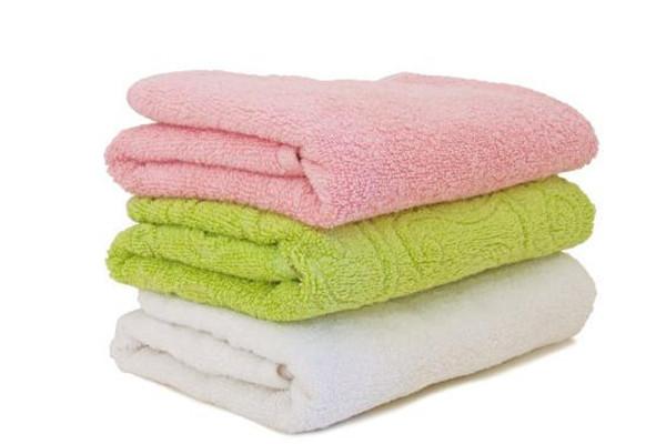 瑞春毛巾3条