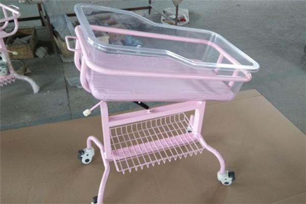 麗佰路嬰兒護理車樣式
