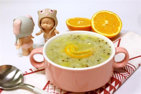 惠仔熊婴儿食品特色