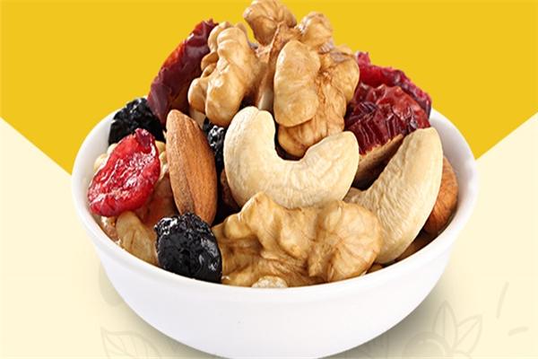 鲜汁优果零食-营养