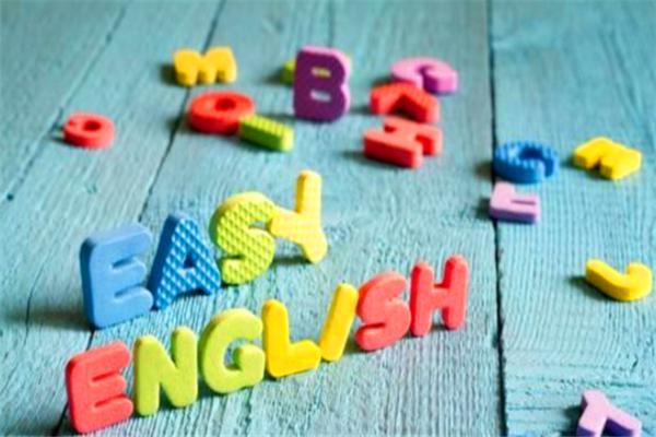 佩奇少儿英语教育