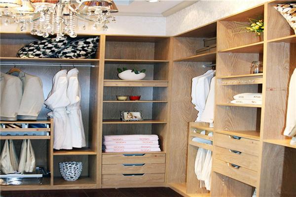 海燕衣柜-環保