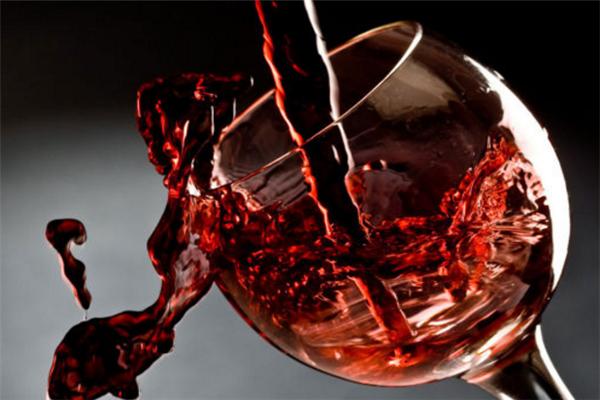 味美思葡萄酒特色