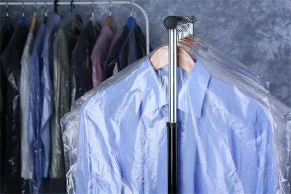 雪妮兒洗衣襯衫