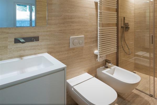 科妮衛浴設計