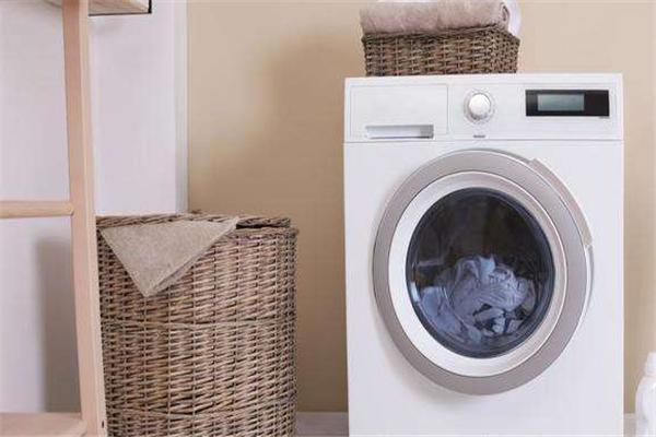 衣级棒干洗科技