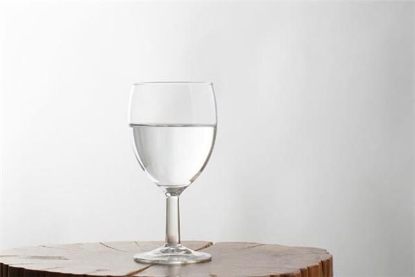 梨花老窖酒-醇香
