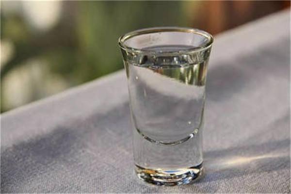 聚義酒業-清香