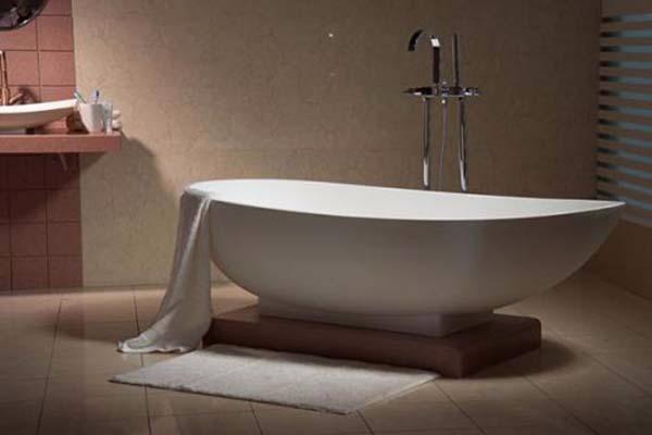安秀衛浴樣式