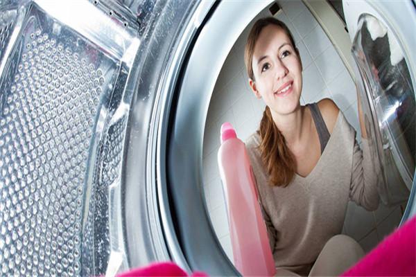 富潔干洗科技