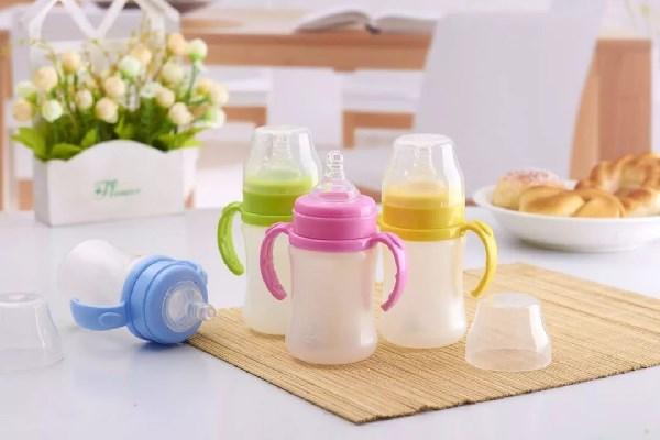 小豆芽母嬰-健康