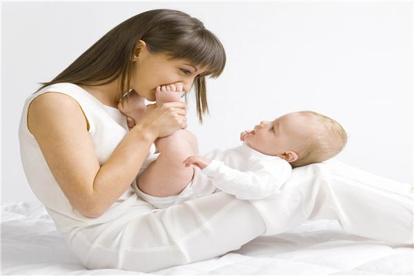 小豆芽母嬰-溫馨