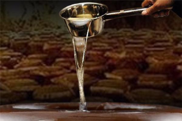 玉山高粱酒好喝
