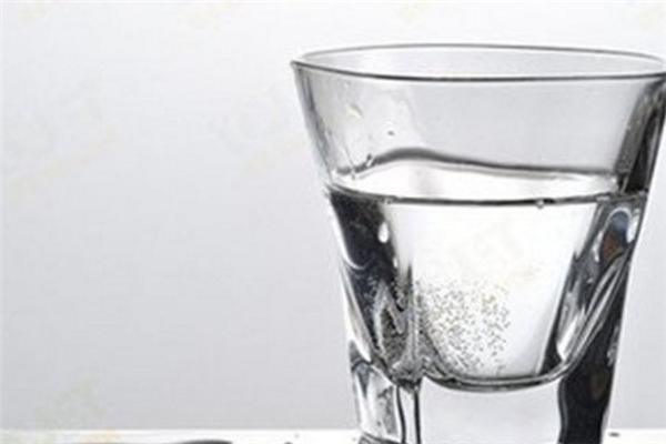 晶质玉液酒营养