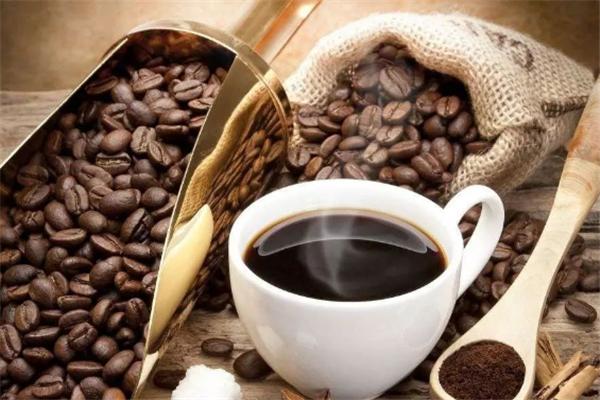 研磨咖啡原味